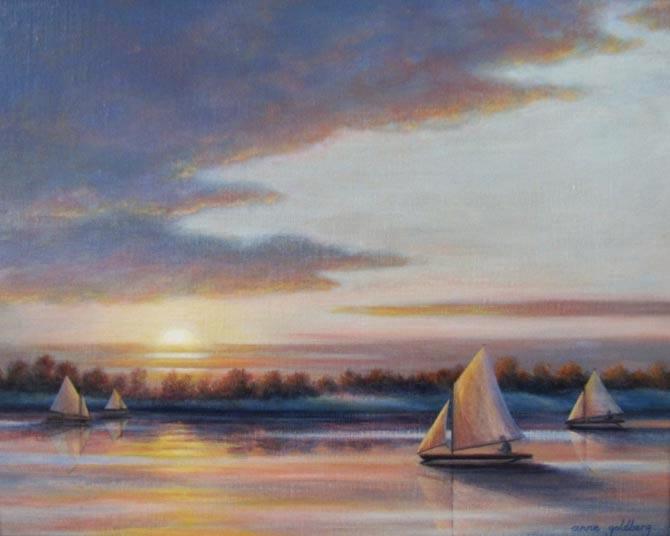 iceboats_navesink_new