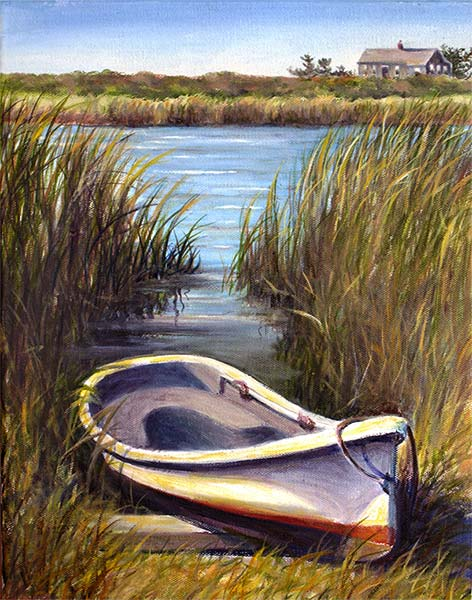 miacomet-pond-large
