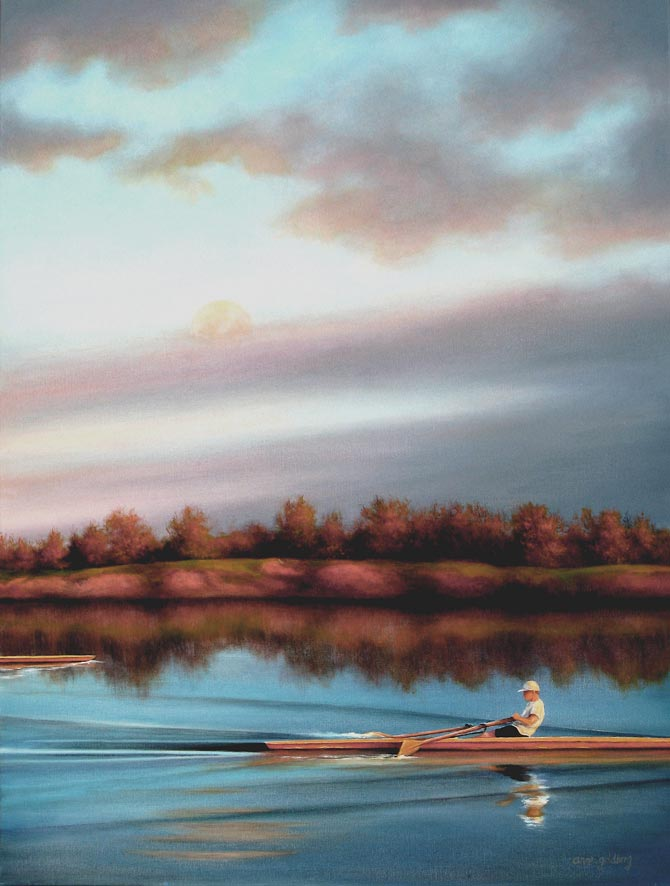 morning-sculls-navesink