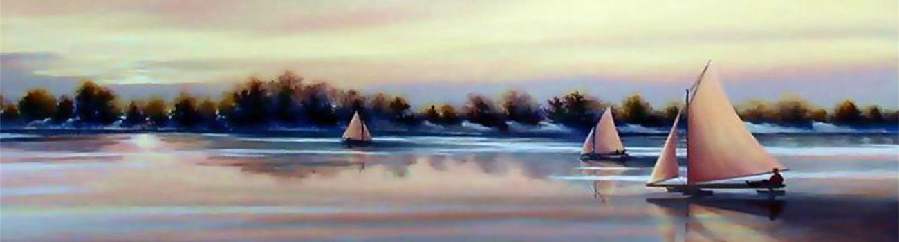 navesink_iceboats